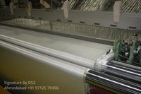 Fiber Glass Fabrics