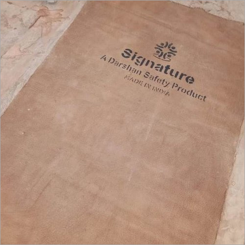 Signature Insulation Fire Blankets