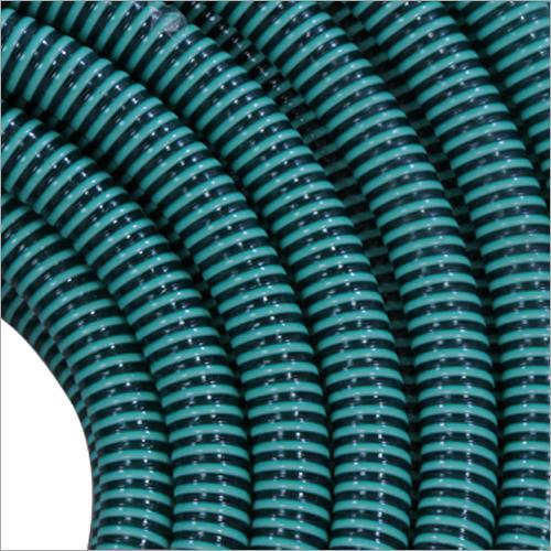 Light Duty PVC Suction Hose Pipe