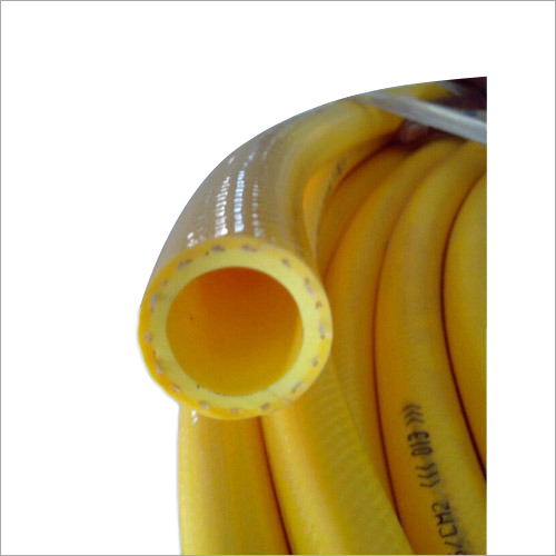 Sanitary Hose Pipe