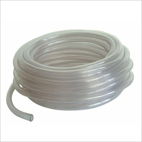 PVC Commercial Petrol Pipe