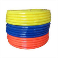 Garden Flexible Hose Pipe