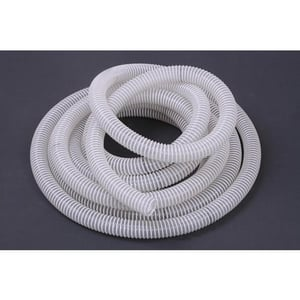 PVC Sanitary Connection Pipe