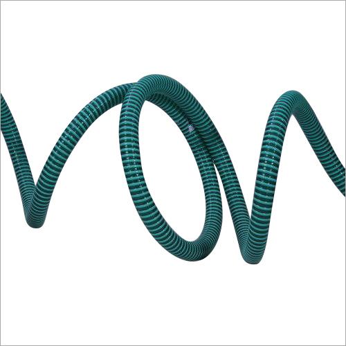PVC Flexible Suction Hose