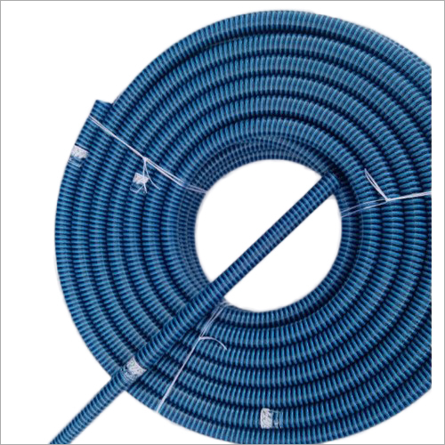 Flexible PVC Hose Pipes