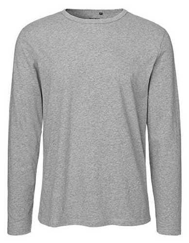 Full Hand T-Shirt