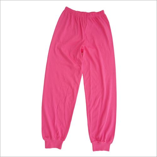 100 Percent Cotton Pajama