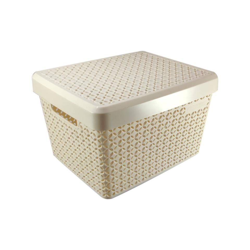 Classy Basket (Big)