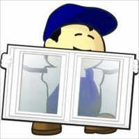 Upvc Window Repair Service