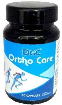 DGC ORTHOCARE CAP