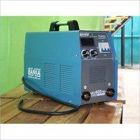 ARC 400 HD 1/2/3 PHASE PORTABLE STUD TYPE ARC WELDING MACHINE