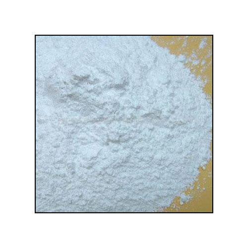 Halazone Powder USP