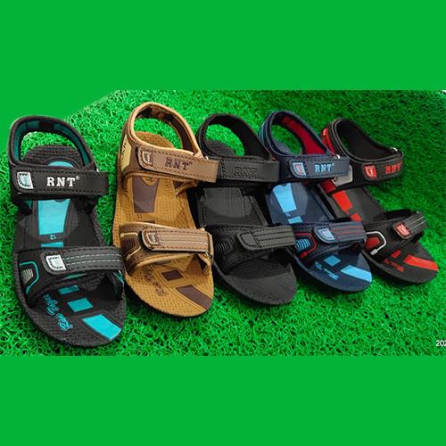 Daily wear Kids Sandal