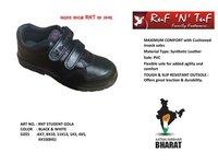PVC Gola Shoe