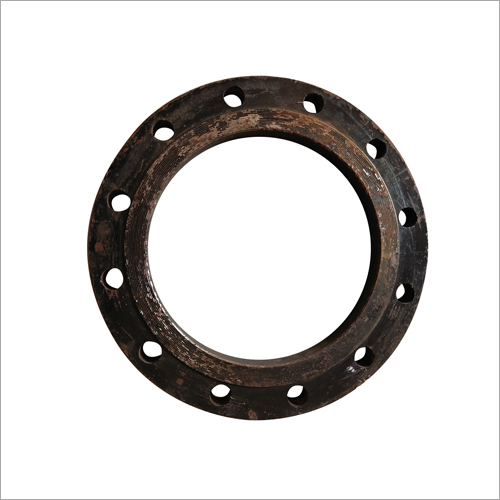 Steel Weld Flanges