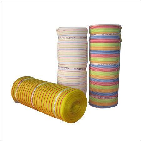 HDPE Filter Fabric