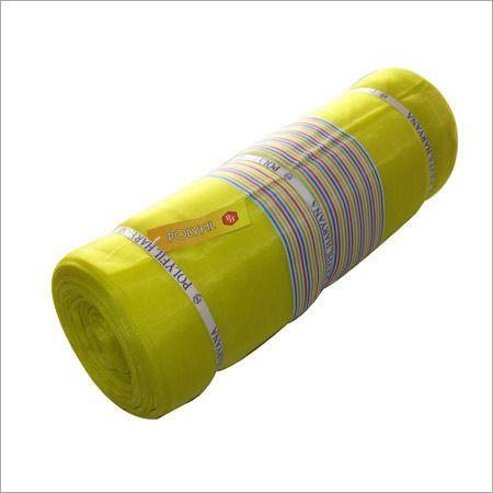 HDPE Net Fabric