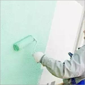 Exterior Painting & Staining Services