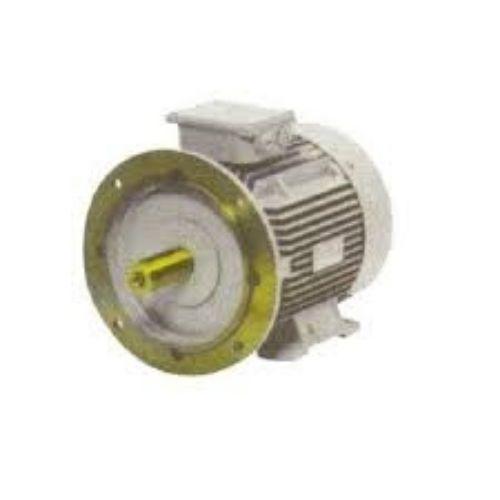 Siemens 1LA2096-2NA86 2.2KW 3HP 2P B35