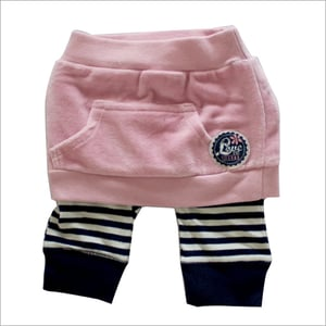 Baby Fancy Skirts