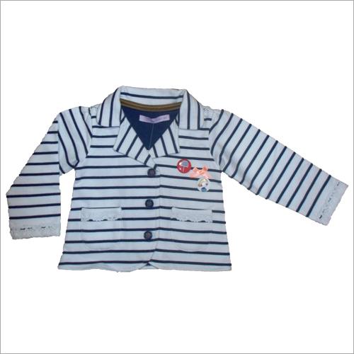 Baby Fancy Shirt