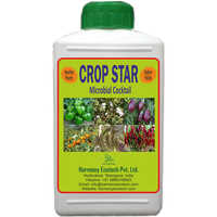 Crop Star Microbial Cocktail