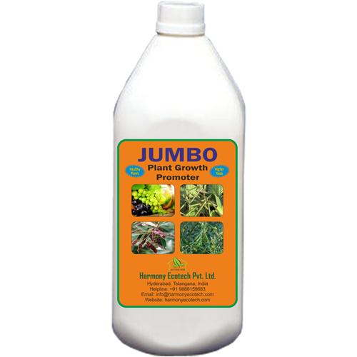 Jumbo Plant Growth Promoter