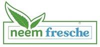 Anti fungal and Anti bacterial foam