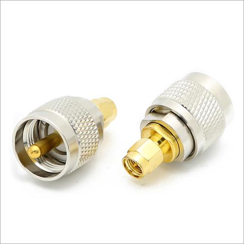 UHF Adaptors