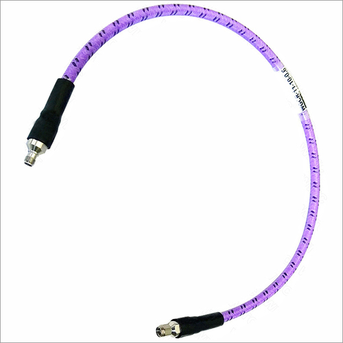 IPEX Cable Assemblies