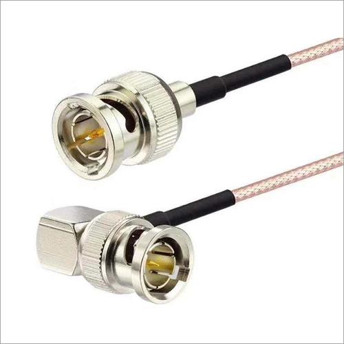 BNC Cable Assemblies