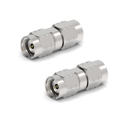 1.85mm Connectors