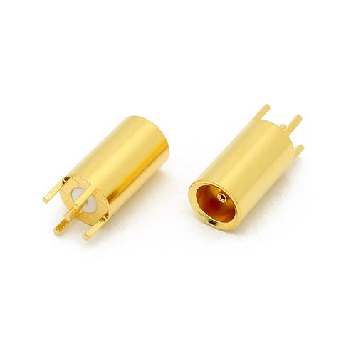 BMA Connectors