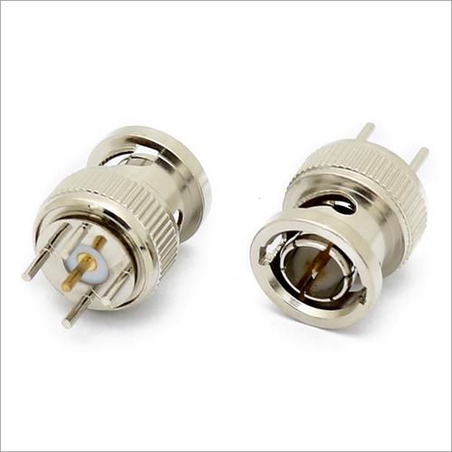 BNC Connectors