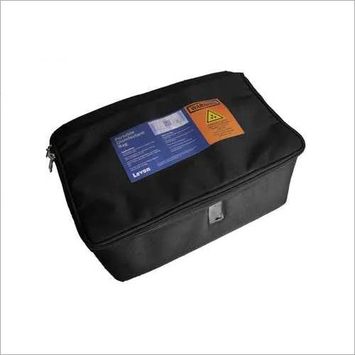 Levon UVC Sanitizer Bag - Portable virus and bacteria killer ( Sanitizer Box