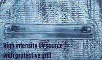 Levon UVC Sanitizer Bag - Portable virus and bacteria killer ( Sanitizer Box)