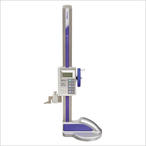 General Measurement Tools