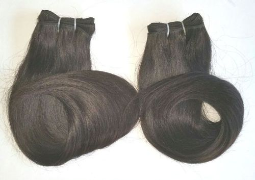 Top Quality Remy Straight Human Hair