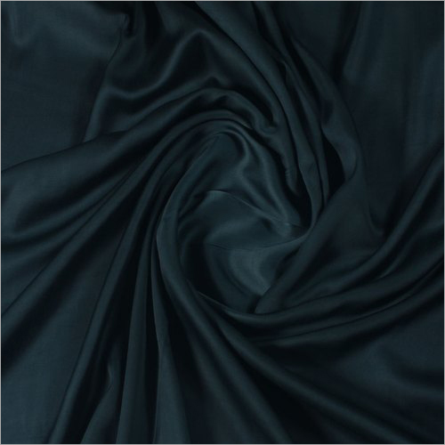 Cotton Satin Fabric