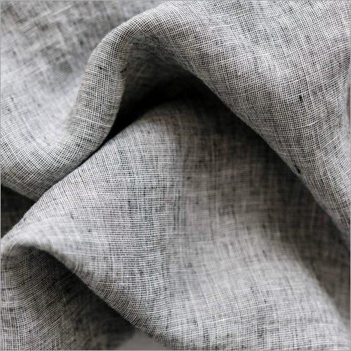 Fil A Fil Plain Fabric