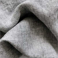Fil A Fil Plain Fabric