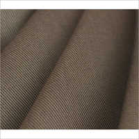 Drill Plain Fabric