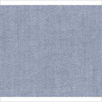 Oxford Plain Fabric