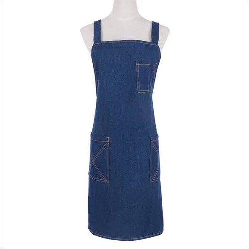 Plain Apron Fabric