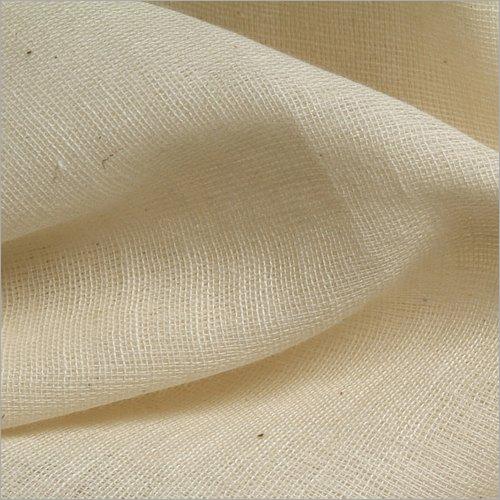 Muslin Plain Fabric