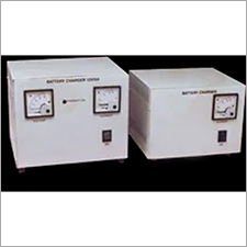 Battery Charger Manufacturer  In Coimbatore