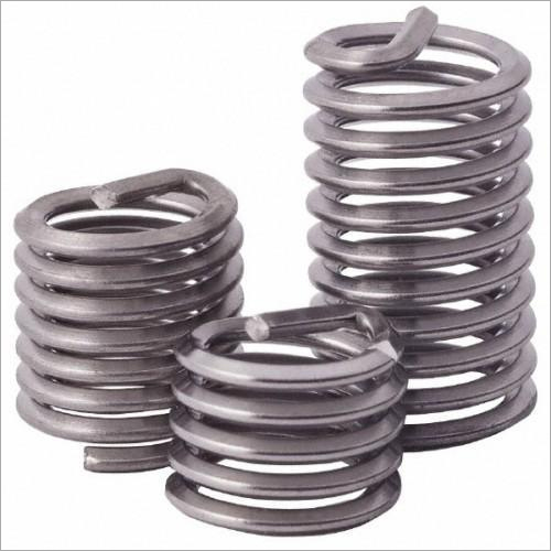 Helicoil Inconel X750 Thread Insert