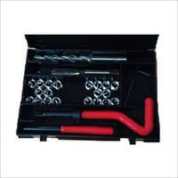 Helicoil Thread Repairing Kit
