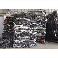 Recycle Iron And Steel CRC Bundle Scrap