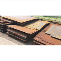 Industrial CRC Sheet Scrap